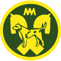 Niedersachsen-Meute e. V. Logo