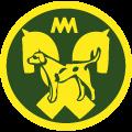 Niedersachsen-Meute e. V. Logo