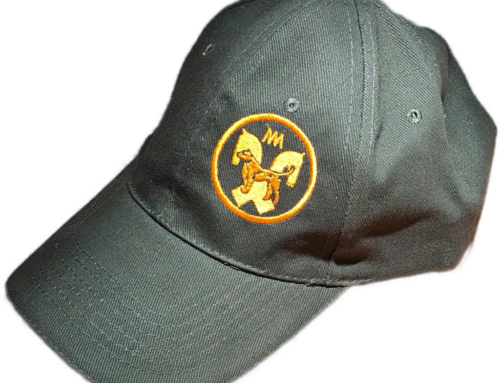 Meute Cap